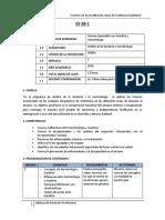 3B-1-GER- I - Ámbito de la Geriatría y Gerontología (2).pdf