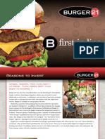 burger21 brochure web