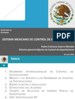 3.PFGM-Sistema Mexicano de Control de Exportaciones 15 oct (12-10).pptx