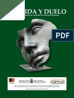 Manual Perdida y Duelo.pdf