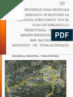 PLAN MAESTRO La Tiendona 2015.ppsx