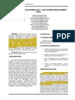 07_Programacion Extrema y Test Driven Development - Grupo 7_1877