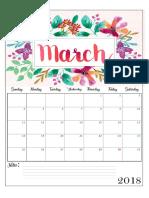 calendario oficial159