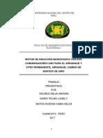 motor-con-dos-condensadores (1).pdf