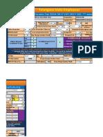 income tax.pdf