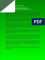 FDP115_GARCIAROSALINA_RAMOSSUCRE.doc