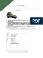 MBD Readme notes PR1.docx