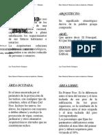 PRIMER GLOSARIO ARQUITECTURA f.doc
