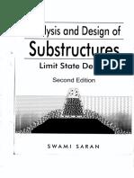 sub-st1-17122017210459