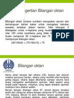 Bilangan oktan.pptx