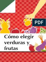 como-escoger-frutas-y-verduras.pdf