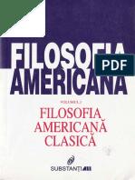 Andrei Marga - Filosofia americana, vol. 1.pdf