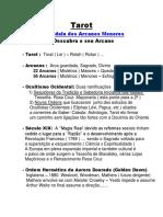 Tarot-Arcano-pessoal.pdf
