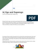 Id Ego Superego _ Simply Psychology.pdf