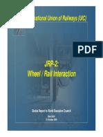 Wheel_Rail Interaction.pdf
