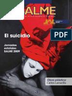 Revista03