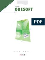 Code Soft