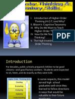 teachinghigher-orderthinking-141028084917-conversion-gate02.pdf