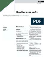 2-Fiche Toxicologie SF6