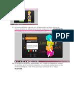 Presentacion SENA Actividades Interactivas.docx