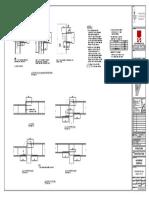 EA-960-AIT-S-010