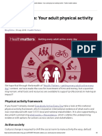 Health Matters_ Your Adult Physical Activity Toolkit - Public Health Matters