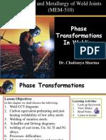 u5p1phasetransformation 150422035231 Conversion Gate01