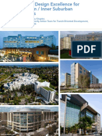 digital_Case-Studies-in-Design-Excellence-for-Mid-Sized-Urban-and-Inner-Suburban-Medical-Centers.pdf