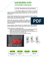 PnB Info 80 - Masterpact NW Dielectric Testing_v1.2