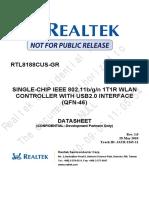 RTL8188CUS_DATASHEET.pdf