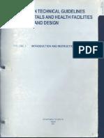 Volume1_IntroductionandInstructionforUse_1.pdf