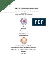 Bajaj Finserve SIP Report