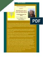 Www.uranian-Institute.org Brbegles3sp
