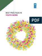 UN - Best Practices Youth Work