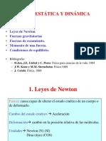 Tema 2 Estatica y Dinamica 130917