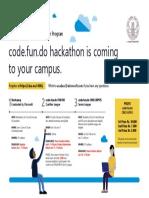 codefundo-posterIITJ