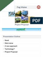 1455163304942-Fog Vision