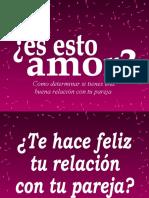 2010_es_esto_amor
