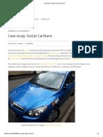 3. Case Study_ GoGet CarShare _ Zumio