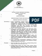 Undang-Undang-Nomor-14-Tahun-2005.pdf