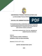 658X4168.pdf
