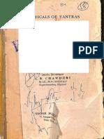 296776742-Practicals-of-Yantra-by-LR-Chawdhary.pdf