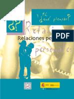 RELACIONES PERSONALES.pdf