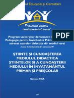 7.Stiinte_si_didactica_stiintelor_si_cunoasterii_mediulu_C_Tica.pdf
