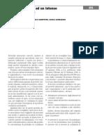 Alimenti e sforzo.pdf