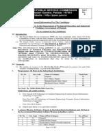 PPSC NEW POSTS.pdf