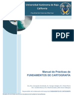 Manual Fundamentos Cartografia