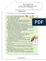 2. Teste Diagnóstico (1)