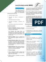 mini_examen_mental secretaria de salud.pdf