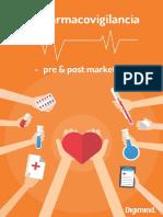 ES eBook Pharmaco